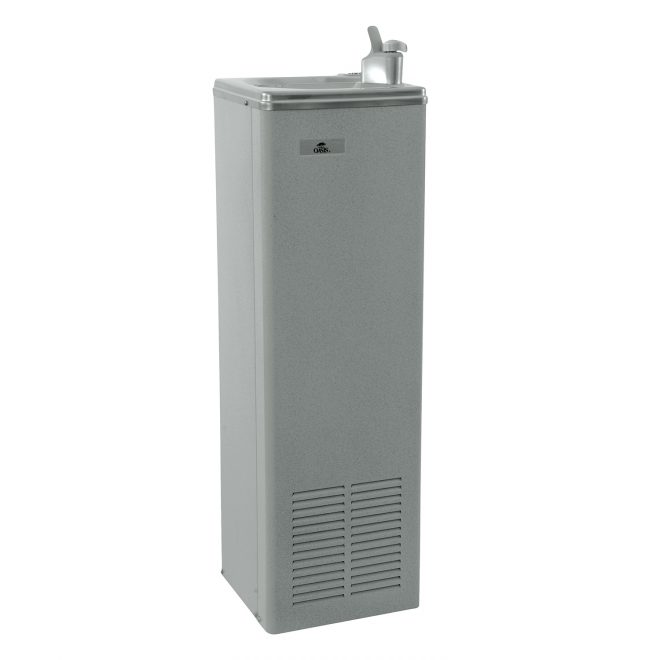 freestanding pressure cooler