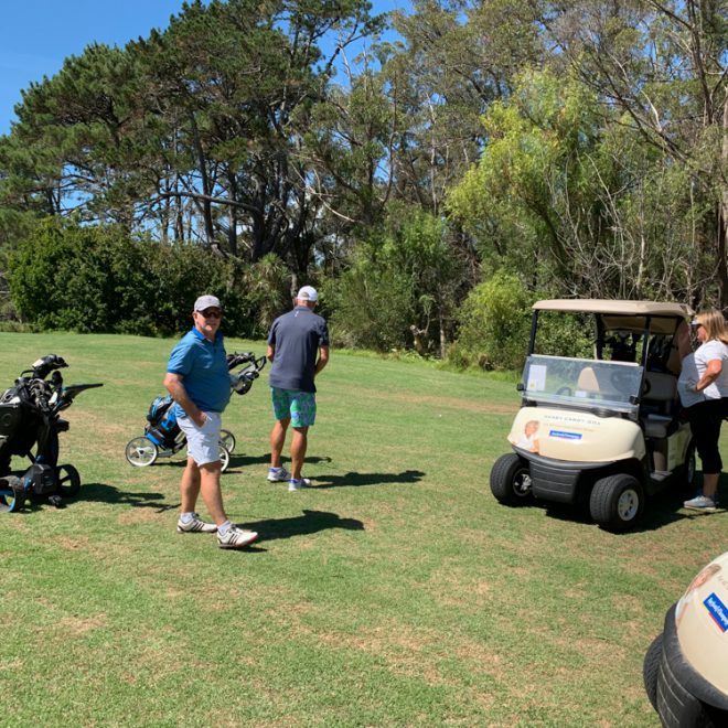 aqua-hydration-kidney-kids-golf-day-34