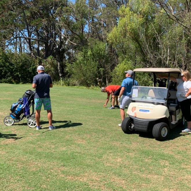 aqua-hydration-kidney-kids-golf-day-36