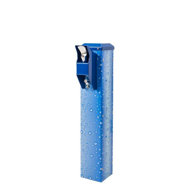 blueoutdoor
