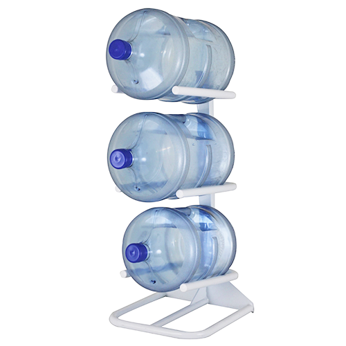 AQUA Water Cooler Bottles