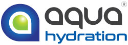 Hydration Solutions, Water Coolers, Drinking Fountains & Bottle Fillers | Aqua Hydration NZ